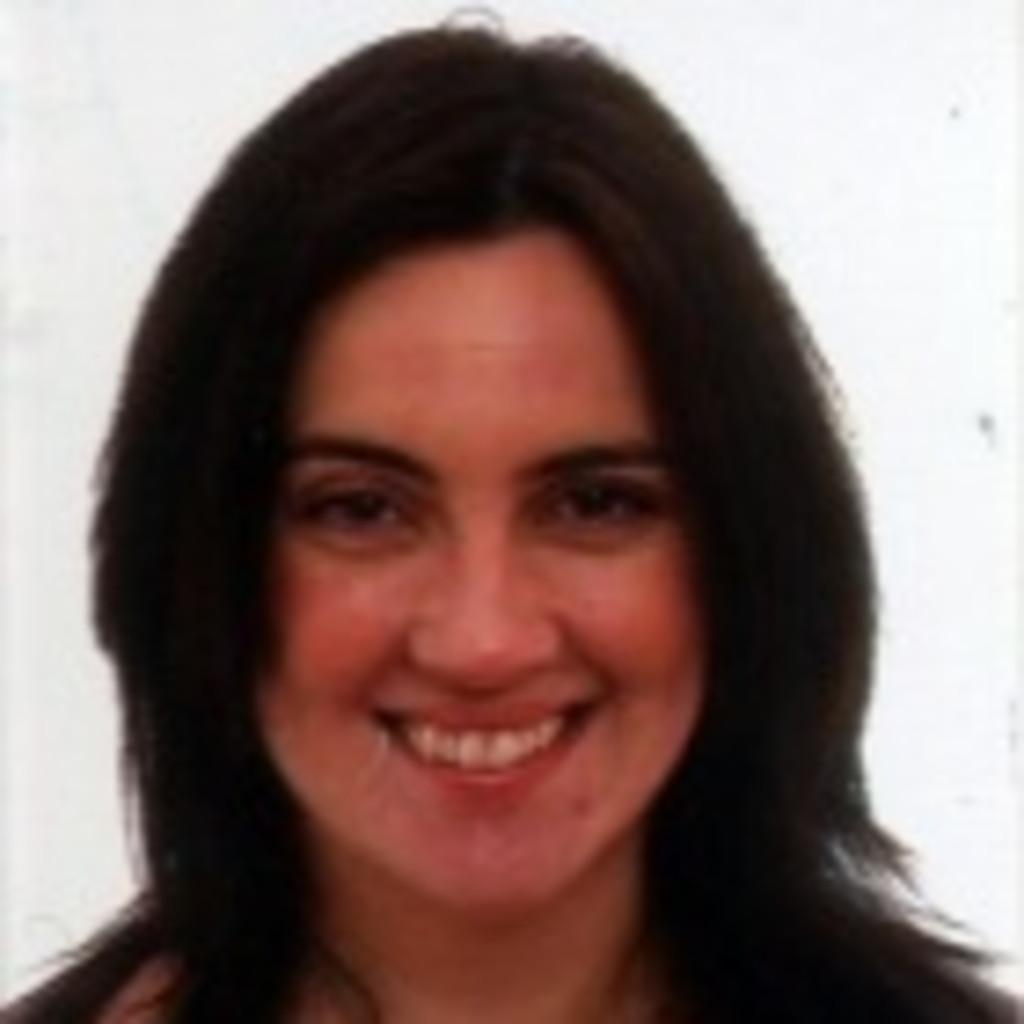 Ana Fernández García ana fernández garcía: administrativo | xing