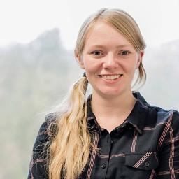 Anja Leonhardt's profile picture