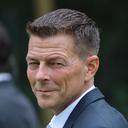 Patrick Bernhard - Merzhausen