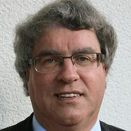 Thomas Lorenz - A-M-T Management Performance AG - Radevormwald