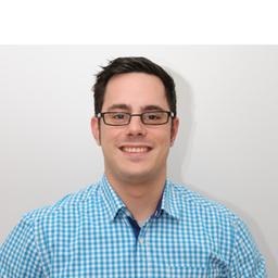 Michael Fettinger's profile picture