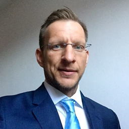 Stefan Alexander BRUNNER - Otto Bock Mobility Solutions GmbH - Berlin