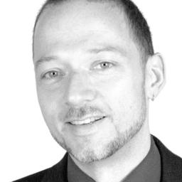 Olav Seyfarth - Datenschutz individuell - Olav Seyfarth - Emmendingen