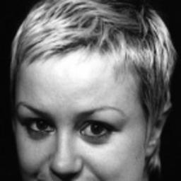 Verena Endtner's profile picture