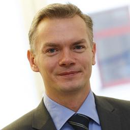 Dipl.-Ing. Christian Seltenhammer - AVL List GmbH - Graz