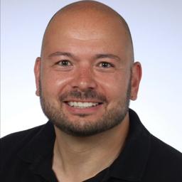 Marcel De Nozzo's profile picture