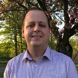 Timo Schwarz