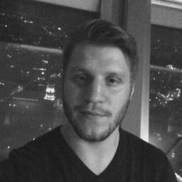 Jan-Philipp Adam's profile picture