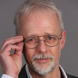 Ralf Golanowsky