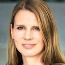 Katrin Grossmann - Frankfurt
