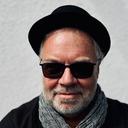 Dietmar Meyer-Adam - Derneburg