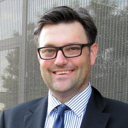 Dr. Johannes Zeiner - AAA-Patent - Saarbrücken
