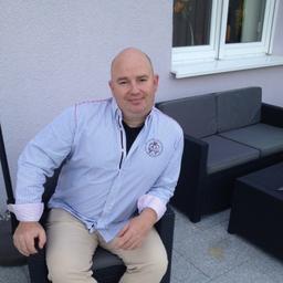 Mike Stephan - Forever Living - Dingelstädt