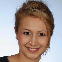 Necla Altintas's profile picture