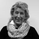 Silvia Lorenz - Schwalmtal