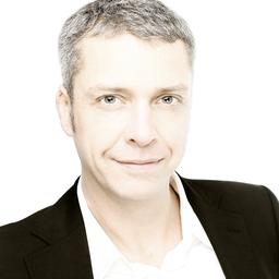 Holger Reimann - 111 consulting - Hamburg