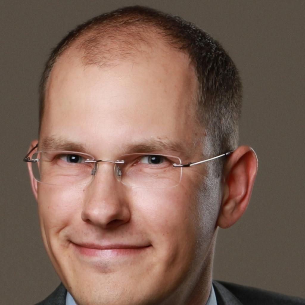 Müller Hagen