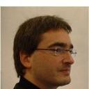 Frank Walther - Gau-Algesheim