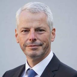 Viktor Piel - IHK für Rheinhessen - Mainz