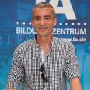 Siegfried Schneider - Hanover