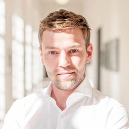 Alexandr Pekelis's profile picture