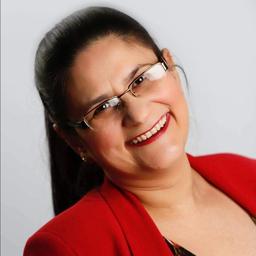 Rajni Bhattiprolu's profile picture