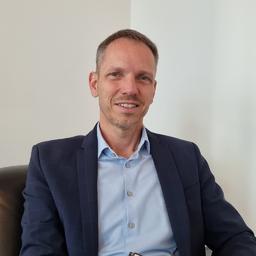 Dr. Carsten Stumme - Institut für Coaching und Supervision - Köln