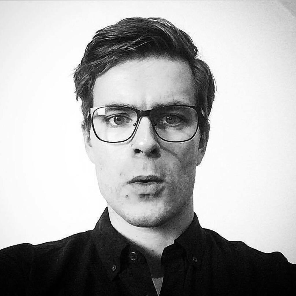 Tilo Jung Freier Chefredakteur Internet