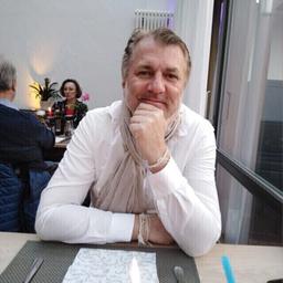 Georg Gebhardt