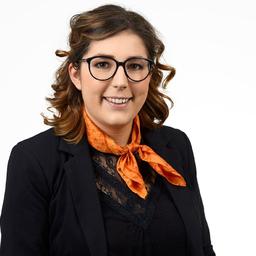 Carolin Bernardy's profile picture