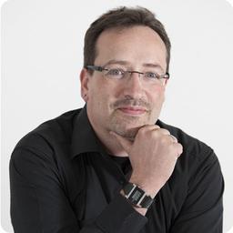 Christoph Wick - i4innovation GmbH - Bonn