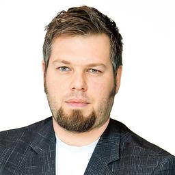 Andreas Müller - Schwäbische Zeitung