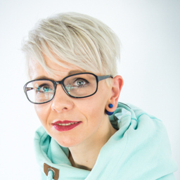 Sandra Köllmann's profile picture