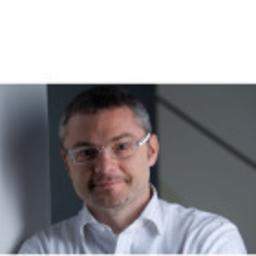 Markus Ertler - Business Angel - Wien