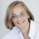 Karin Werner - Freiburg