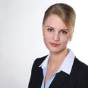 Julia Grosser - Regensburg