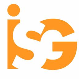 ISG mbH - ISG Innovative Stromversorgungsgesellschaft mbH - Freiburg im Breisgau