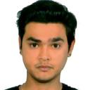 Ankit Pandey - New Delhi