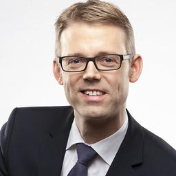 Lars Hartke