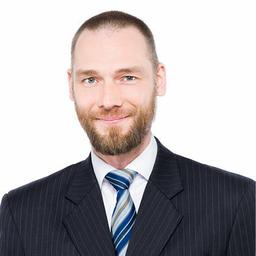 Gábor Gunkel