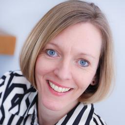 Nicole Schmieder - Versicherungskammer Bayern - München