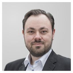 Marco Reich - Netzfokus | Messbar mehr Internet-Erfolg. - Quickborn