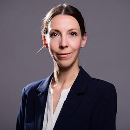 Stephanie Riedel Manufacturing Engineering Packaging