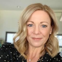 Michele Brand's profile picture