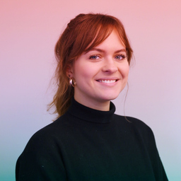 Christina Miller - Fluent AG - Hamburg