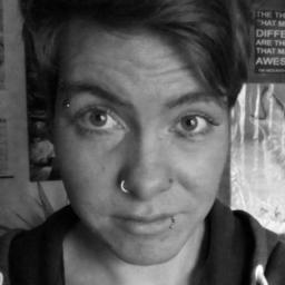 Jennifer Hilbrenner's profile picture