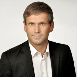 Thomas Steiner - BearingPoint - München