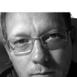 Holger rathfelder architekt bueroir architektur xing for Fh stuttgart architektur