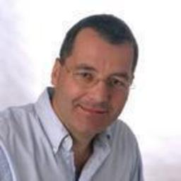 Oswald Neumann