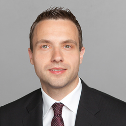 Daniel Steglich